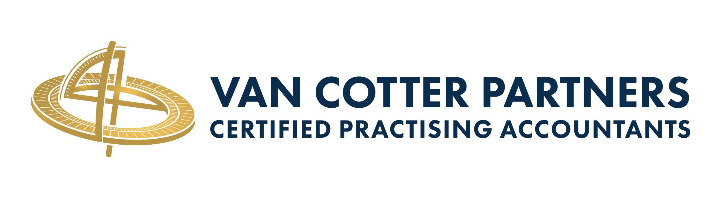 Van Cotter Partners